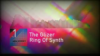 The Glizer  Ring Of Synth