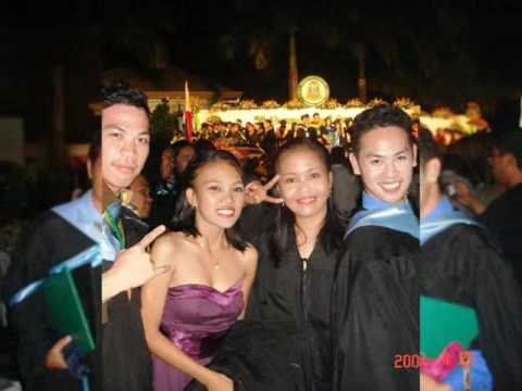 PAMANTASAN NG CABUYAO SCANDAL-BSED BATCH 2009