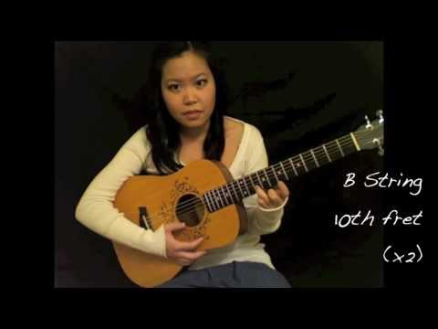 For The Love Of A Daughter Piano Chords Demi Lovato Khmer Chords