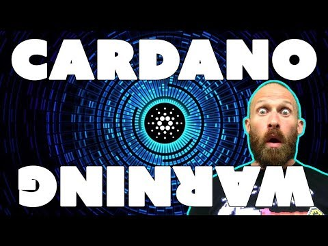 Could $4,400 of Cardano (ADA) Make You a Millionaire... Realistically?