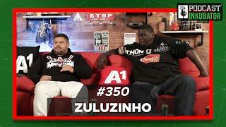 Podcast Inkubator #350 - Marko i Zuluzihno