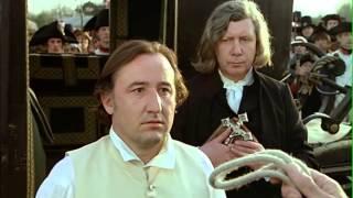 Adieu Louis XVI