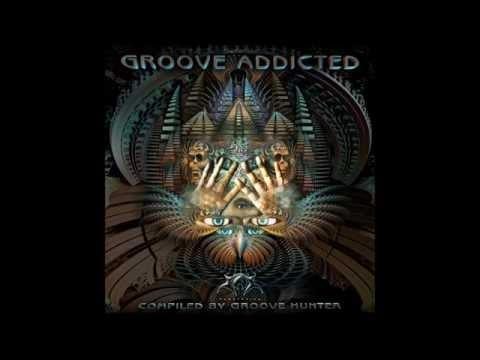 VA - Groove Addicted