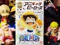 ONE PIECE アニキャラヒーローズ 幼少期編 「狙いはペローナ&クマエー!」 PART3