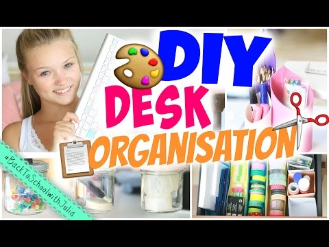8-easy-desk-organisation-diys!-|-julia-beautx