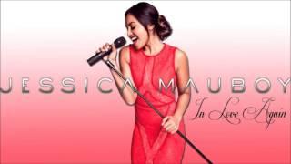 Jessica Mauboy - In Love Again