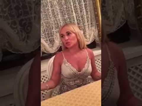 «Ритмичные сиськи» смотреть видео онлайн