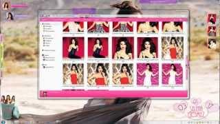 ★Pack Selena Gomez★