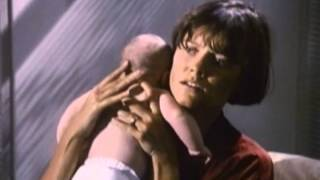 The Guardian Trailer 1990