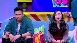 Video [FULL] Muslihat Sang Pahlawan Kesiangan | RUMAH UYA (15/10/18) download MP3, 3GP, MP4, WEBM, AVI, FLV Oktober 2018