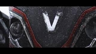 VALTRA T254 VERSU