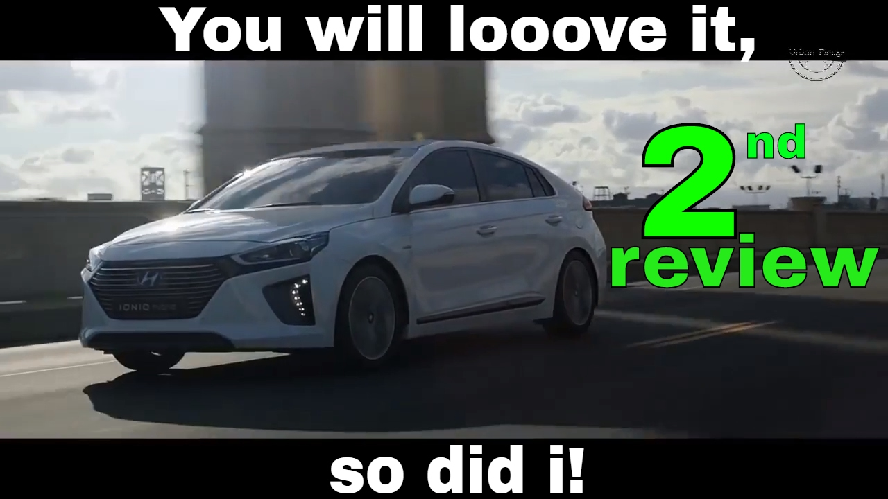 2018 hyundai plug in hybrid. Contemporary 2018 NONHYBRID FEELING 2018 Hyundai Ioniq PlugIn Hybrid And Hyundai Plug In Hybrid
