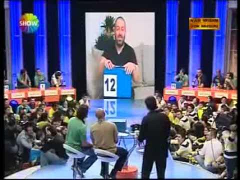 Fenerbahçe Var mısın Yok musun