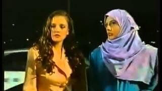 Эпизод из фильма Невеста из Дании