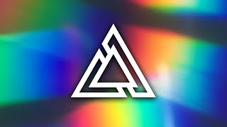Chester Young & Triple M - Rise Above (ft. Nathan Brumley)
