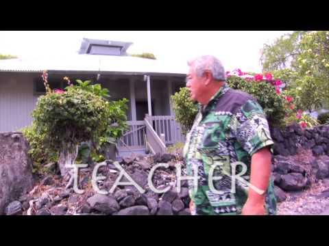 A Hawaiian Life Teaser 1
