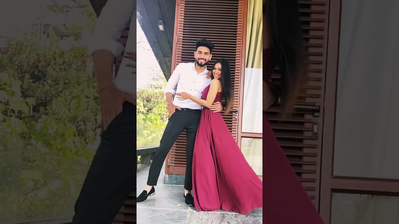 Toota jo kabhi Tara 💫   Noor Afshan ft. Prem Vats   #shorts #2kadum