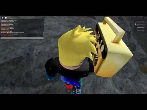 Hero Tail Lights Roblox Id Code Youtube