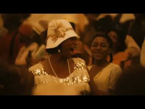 Random Movie Pick - Bessie: Trailer (HBO Films) YouTube Trailer