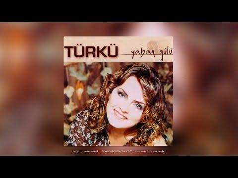 Türkü - Halo - Official Audio