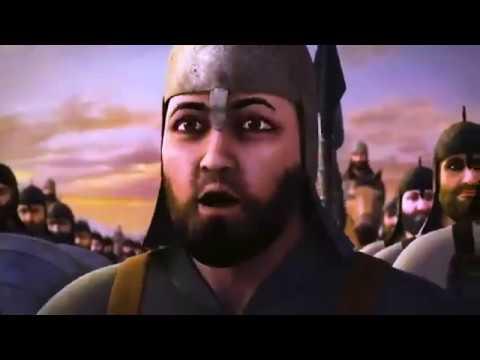 ਸਿੱਖ ਸਿਕਲੀਗਰਾਂ ਦਾ ਅਸਲੀ ਸੱਚ । Sikh Sikligara Da Asli Sach । ਦਸਤਾਵੇਜ਼ੀ ਫਿਲਮ । Documentary Film