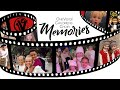 Maroon 5 - Memories Cover  One Voice Children's Choir