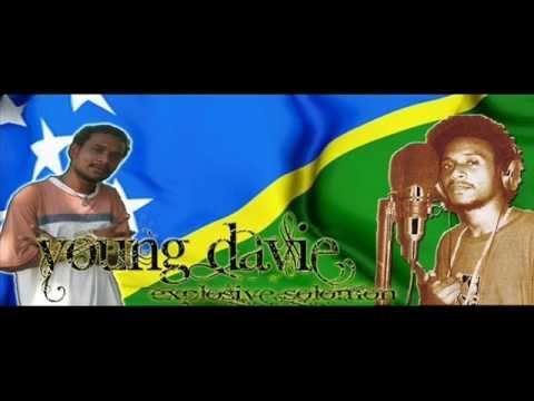Young Davie feat Syco Don - U.N.I