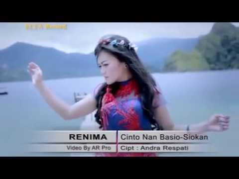 Renima - Cinto Nan Basio siokan