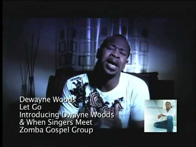 dewayne-woods-let-go-music-video-joiningthedotsdist