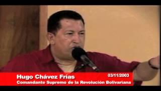 Chávez lo hizo posible: 1308 aldeas de la Misión Sucre en todo el país