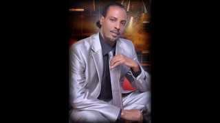 new eritrean music 2015 simon teklemajilan memahirtey