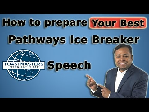 Merlin Works Best Ice Breaker Game: Two Things In Common from YouTube · Duration:  2 minutes 2 seconds