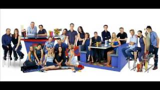 Home and Away 2000 theme (full version)