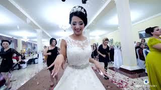 Свадебный флешмоб Фурман Анна