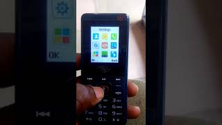 How to reset itel 5603||मोबाईल लॉक कैसे तोड़े