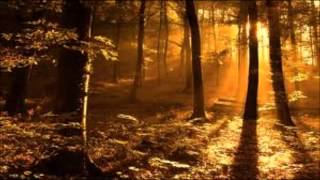 Люди Осени - Согрей