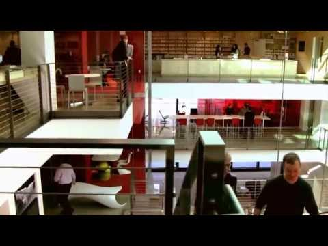Coworking: The benefits of collaborative workspaces