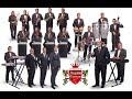 Merengues con Argenis Carruyo y su Orquesta   Argenis CarruyoTV