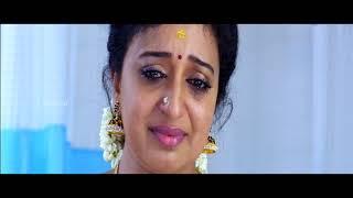 Malayalam Super Hit Full Movie 2019 HD| Latest Malayalam romantic Full Movie Online 2019