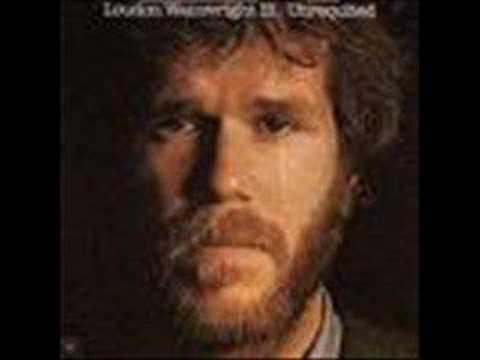 Loudon Wainwright III - The Acid Song