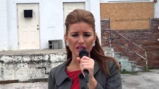 Lauren Hubbard Demo 6