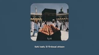 Download Lagu I'Tiraf - Ustadz Syam ( Cover )    Syair Abu Nawas ( Lirik ) mp3