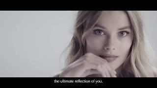 Cosmetics Skincare Ad