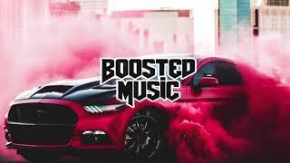 Скачать TroyBoi Feat Diplo Nina Sky Afterhours Empia Remix Bass Boosted