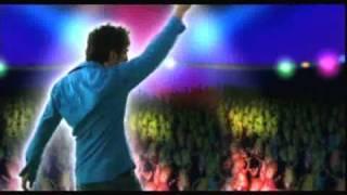 Banaroo - DUBI DAM DAM Music video