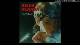 Фото D. .Y Tuning - Vangelis - Blade Runner Blues 432Hz 回聲增幅音場延伸Echo IncreaseSound Field Extension