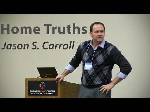 Before You Do: Key Lessons for Young Adults Preparing for Marriage - Jason S. Carroll