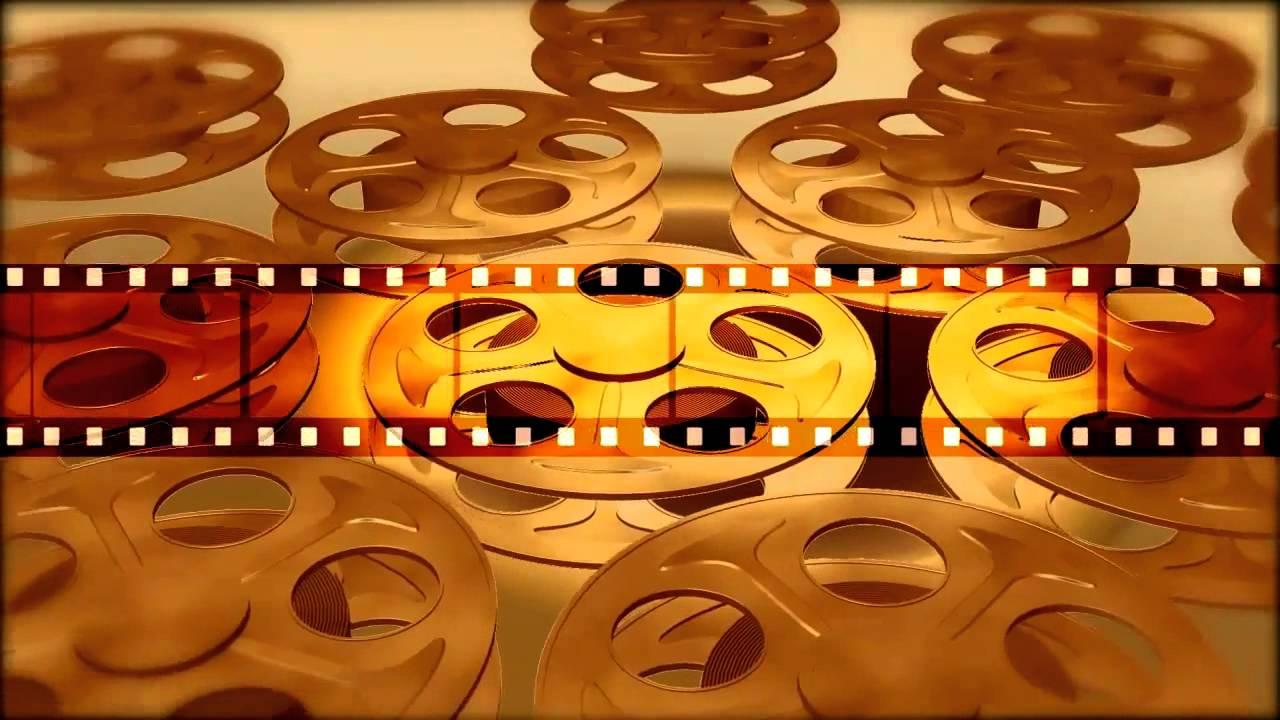 Футажи начало фильма для видеомонтажа фото 469-690