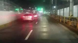 용달이사 (201227) 010-4697-2424