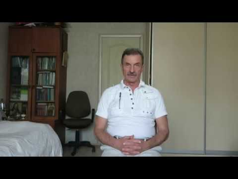 Вопрос: Как использовать гамамелис для лечения геморроя?